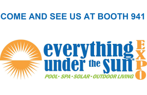 Everything Under the Sun Logo