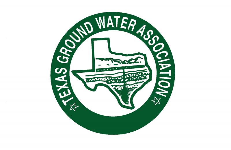 TGWA Logo