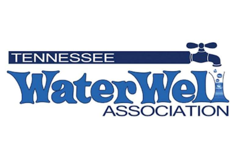 TWWA Logo 500x325