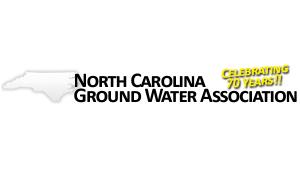 NCGWA Logo