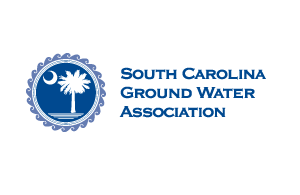 SCGWA Logo