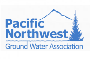 Pacific Northwest logo 500x325