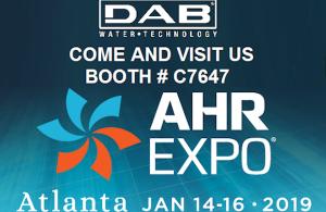 AHR Logo 600x400